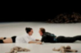 ballet-1657509_1920.jpg