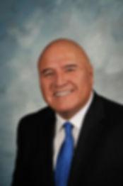 Thomas D Nares, Attorney