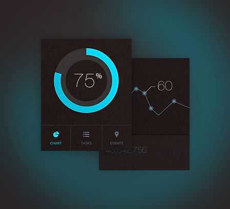 smart home data