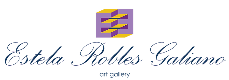 LOGO + Art Gallery.png
