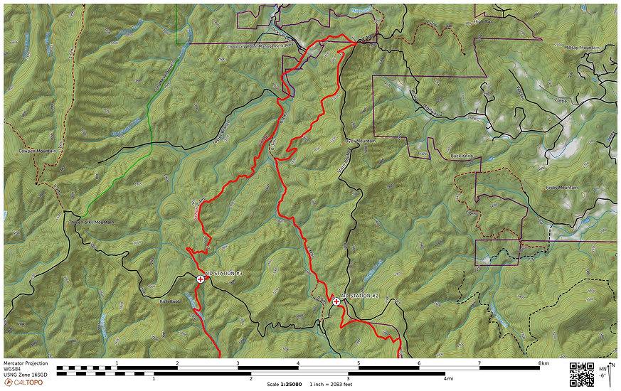 100K Map 3.jpg