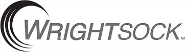 Wright logo.JPG