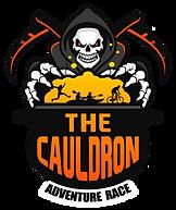 Final Cauldron logo.png