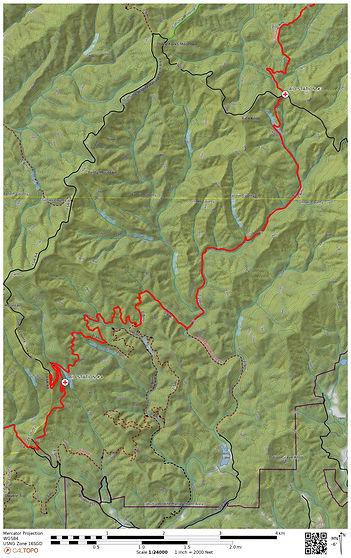 100K Map 4.jpg