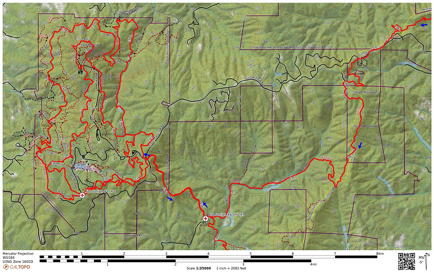 100 Map 6.jpg