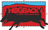 New Hogback New 2020.png