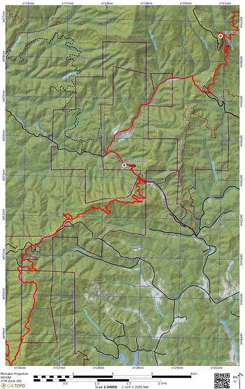 50 Map 4.jpg