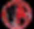 kapacks new logo.PNG