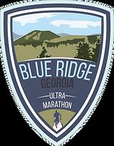 ultra marathon.png