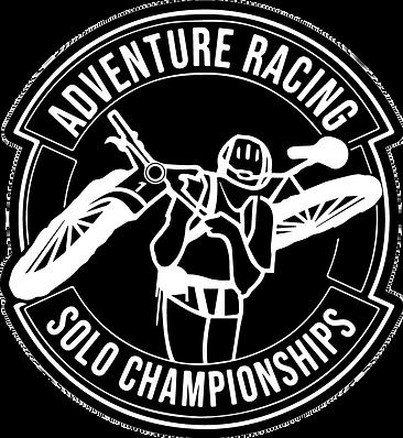 Solo-Championships-Logo-Black.png