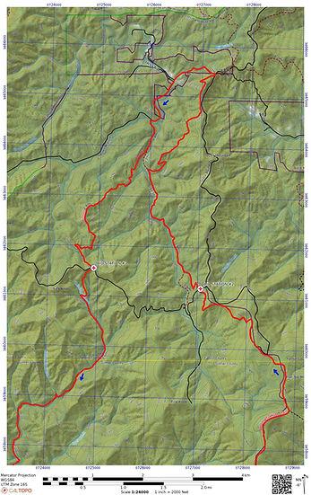 100 Map 3.jpg