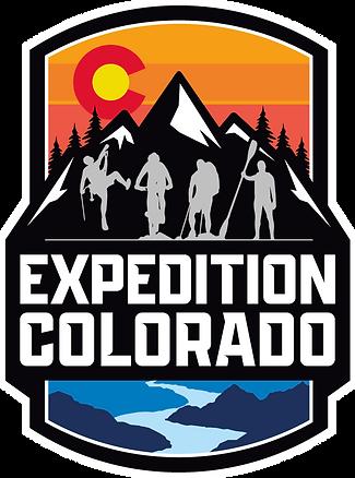 exp-colorado-logo-web.png