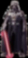 Vader_Lightsaber_Render.png