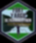 fortyargoultra logo.png