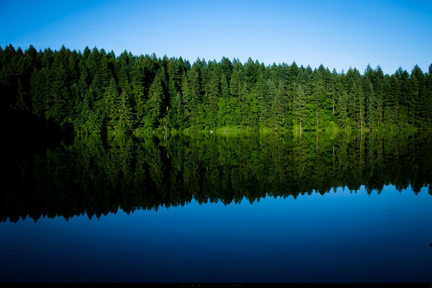 Lake-reflections-3.jpg