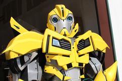 Bumblebee+Costume.JPG