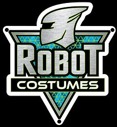 Robot-Costumes-LED-Sign.jpg