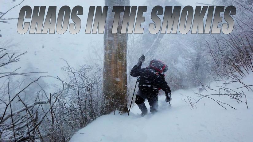 AT Long Winter Hike TM.jpg