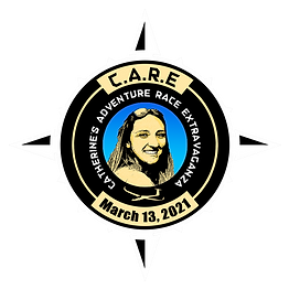 CARE Logo white .png