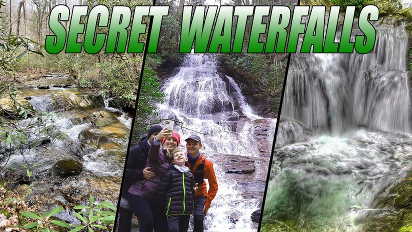 Secret Waterfalls.jpg