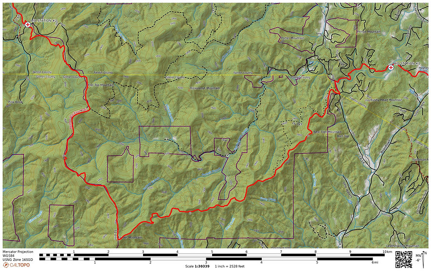 100K Map 2.jpg