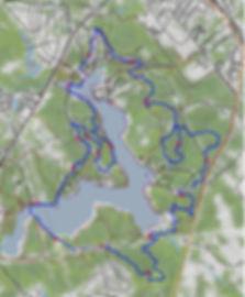 15K Map.JPG