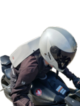Moto Riding Halo.png