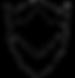 genji logo.png