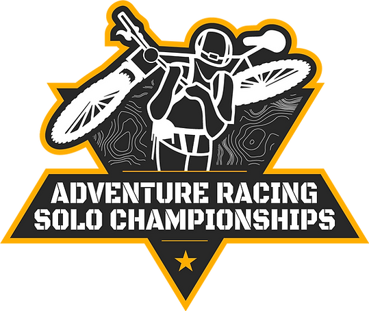 solo-championships-logo.png
