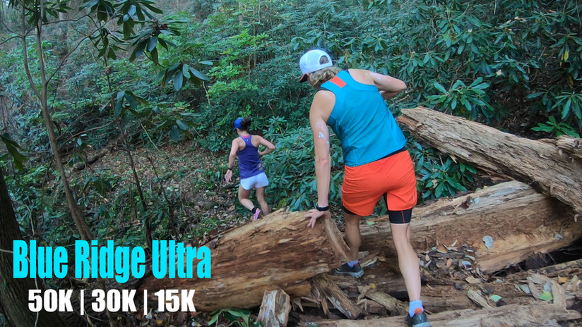 Blue Ridge Ultra Thumbnail.jpg