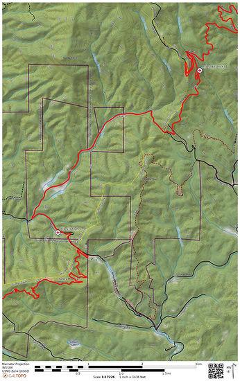 100K Map 5.jpg