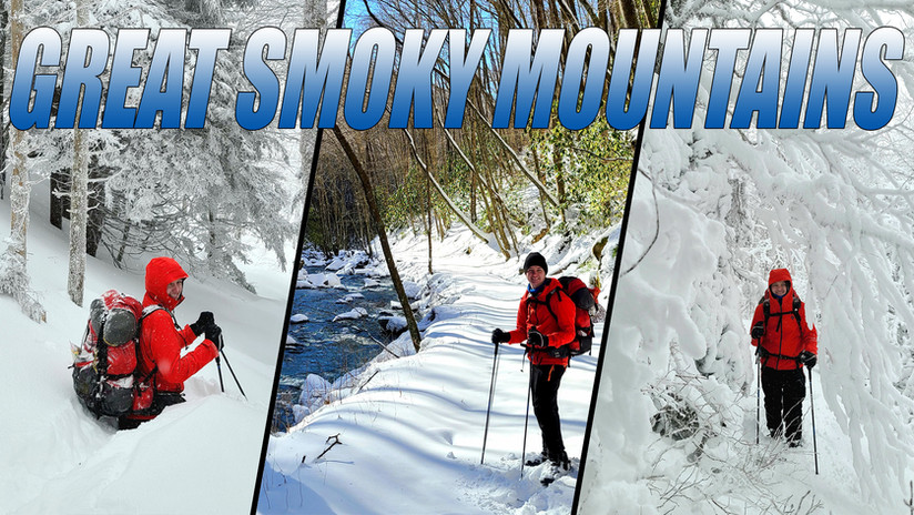 Short Smoky Winter Hike TM.jpg