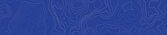 new-to-ar-blue-ridge-ar.png