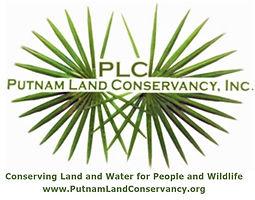 PLC Logo with moto.jpg
