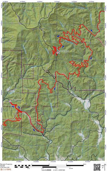 100 Map 4.jpg