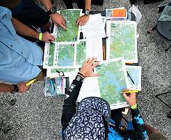 Maps (8 of 18).jpg