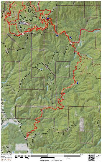 100 Map 7.jpg