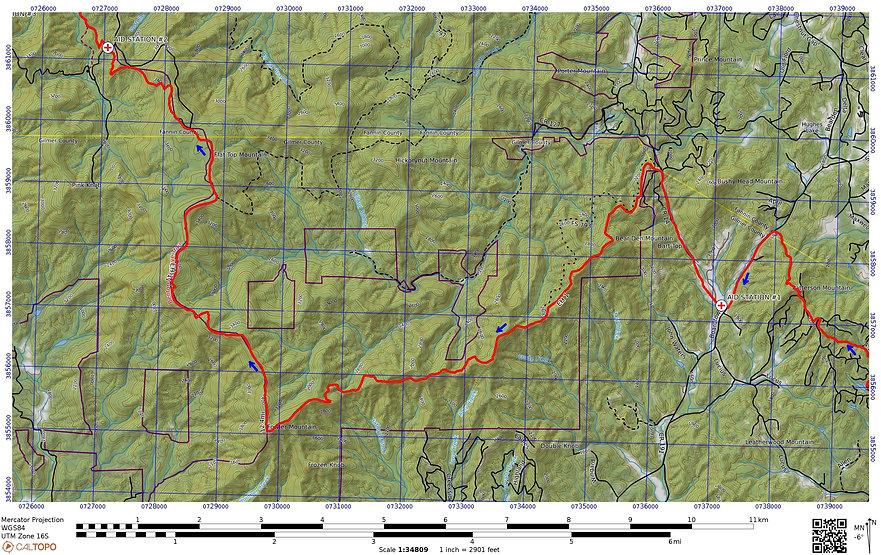 100 Map 2.jpg
