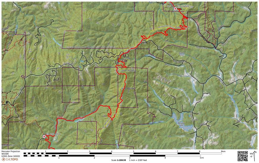 100K Map 6.jpg