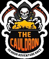 New Cauldron logo transparent.png