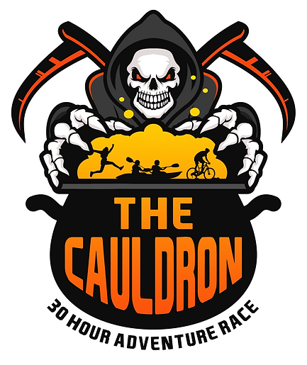 New Cauldron logo transparent.png