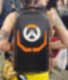 overwatch pack_edited.jpg