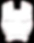 ironman logo.png