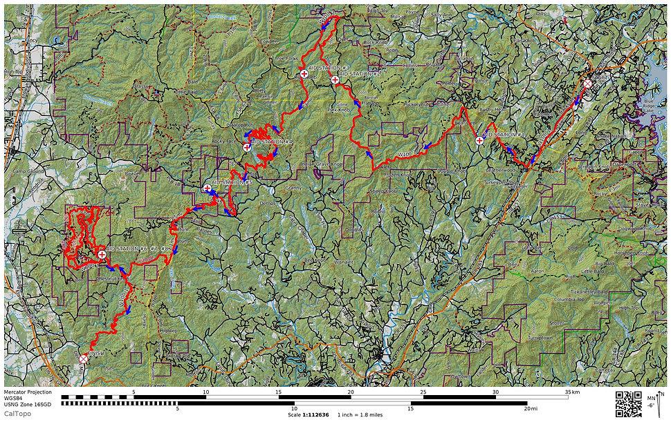 100 Map Overall.jpg