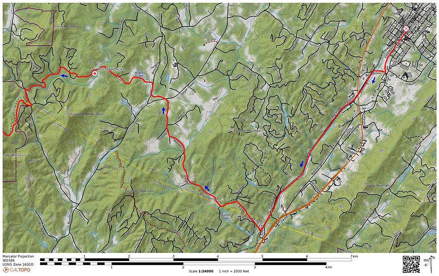 100 Map 1.jpg