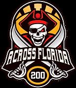 AcrossFlorida200Logo.png