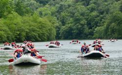 ocoee-river-rafting
