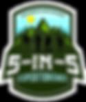 Final 5 in 5 logo.png