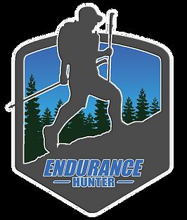 Finished Color Hunter Logo.png