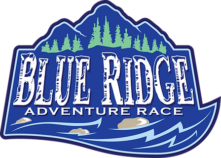 Blue Ridge logo03b_large.png